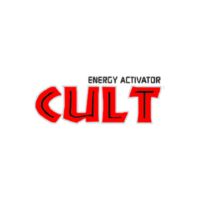 Reference - CULT