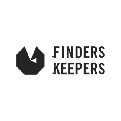Referencer - Finders Keepers