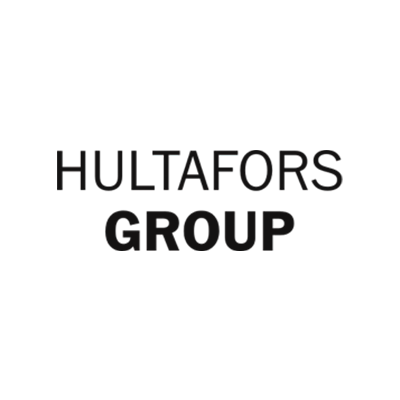 Reference - Hultafors Group