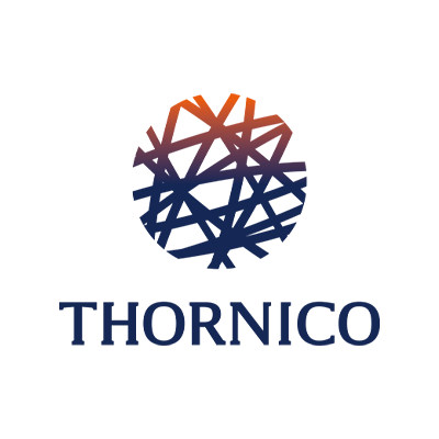 Reference - Thornico
